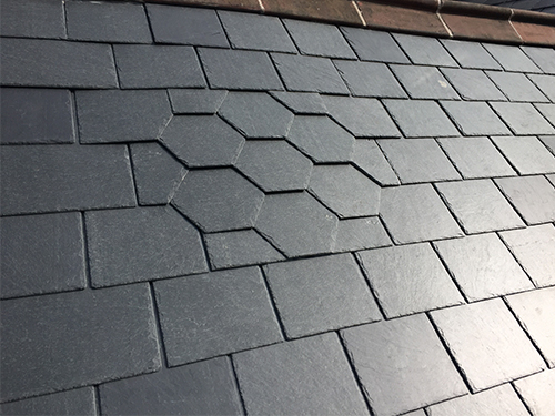 Traditional-Slating-500-cropped